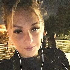 Фотография девушки Tekilaa, 30 лет из г. Киев