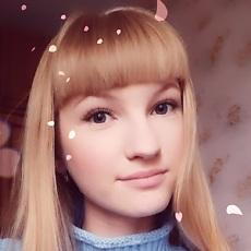Фотография девушки Яна, 22 года из г. Киров