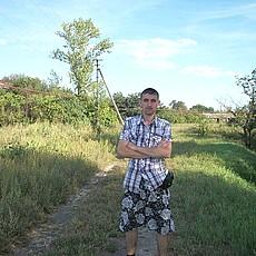 Фотография мужчины Максим, 33 года из г. Подольск