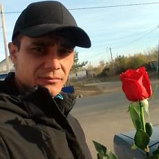 Фотография мужчины Главное, 29 лет из г. Оренбург