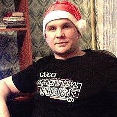 Фотография мужчины Игорь, 55 лет из г. Пермь