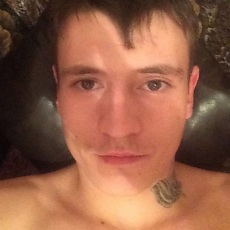 Фотография мужчины Кирилл, 24 года из г. Пенза
