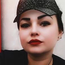 Фотография девушки Viktoriya, 27 лет из г. Ташкент