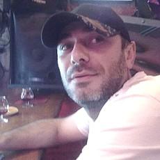 Фотография мужчины Альберт, 46 лет из г. Донецк