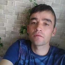 Фотография мужчины Исмаил, 37 лет из г. Дмитров