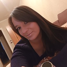 Фотография девушки Ирина, 32 года из г. Владивосток