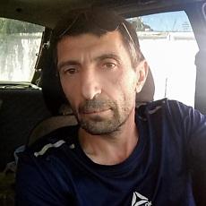 Фотография мужчины Феликс, 46 лет из г. Волгоград