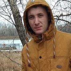 Фотография мужчины Гриша, 32 года из г. Павлодар