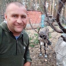 Фотография мужчины Алексей, 43 года из г. Челябинск