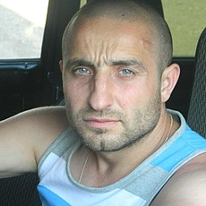 Фотография мужчины Антон, 38 лет из г. Нефтегорск (Самарская Область)