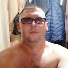 Фотография мужчины Олег, 36 лет из г. Минск