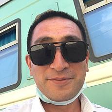 Фотография мужчины Булат, 46 лет из г. Шымкент