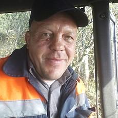 Фотография мужчины Игорь, 49 лет из г. Орша