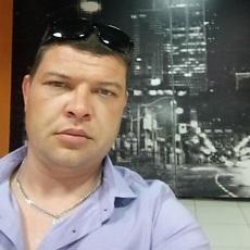 Фотография мужчины Саша, 38 лет из г. Оренбург