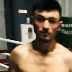Фотография мужчины Рома, 26 лет из г. Тюмень