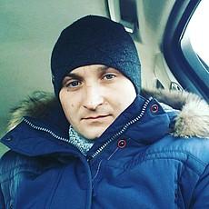 Фотография мужчины Артем, 38 лет из г. Омск
