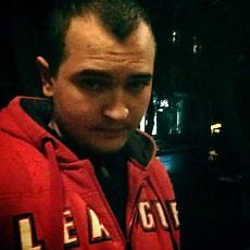 Фотография мужчины Анатолий, 26 лет из г. Миллерово