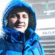 Фотография мужчины Женя, 26 лет из г. Молодечно