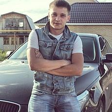 Фотография мужчины Игорь, 29 лет из г. Тайшет
