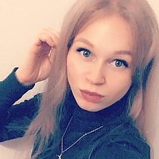 Фотография девушки Людмила, 33 года из г. Инта