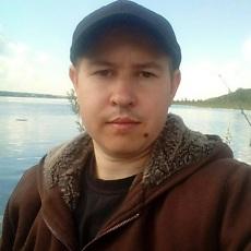 Фотография мужчины Александр, 31 год из г. Новосибирск