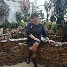 Фотография девушки Флора, 56 лет из г. Тюмень