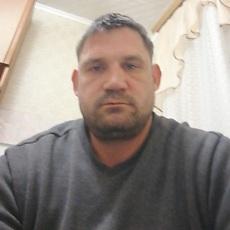 Фотография мужчины Vasyatarasov, 36 лет из г. Тамбов