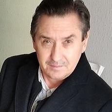 Фотография мужчины Николай, 53 года из г. Санкт-Петербург