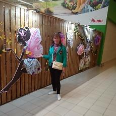 Фотография девушки Ирина, 53 года из г. Воронеж