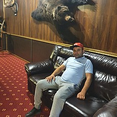 Фотография мужчины Коля, 32 года из г. Якутск