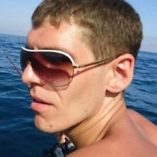 Фотография мужчины Глюк, 31 год из г. Киев