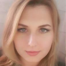 Фотография девушки Jan, 41 год из г. Гомель