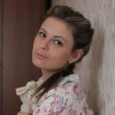 Фотография девушки Диана, 30 лет из г. Томск