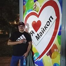Фотография мужчины Дмитрий, 40 лет из г. Норильск