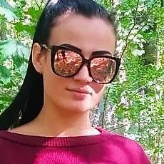Фотография девушки Настя, 23 года из г. Винница