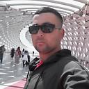 Qodirjon, 30 из г. Рязань.