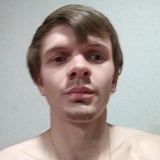 Фотография мужчины Фёдор, 25 лет из г. Якутск