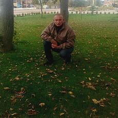Фотография мужчины Анатолий, 42 года из г. Винница