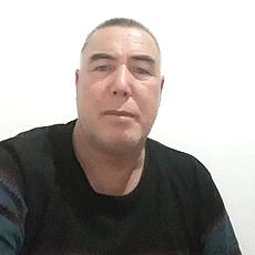 Фотография мужчины Лутфулла, 55 лет из г. Самарканд