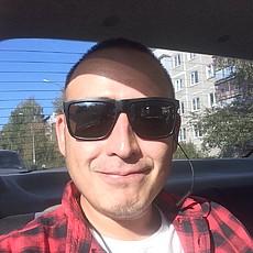 Фотография мужчины Эдуард, 36 лет из г. Дзержинск