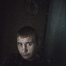 Фотография мужчины Сергей, 35 лет из г. Азов