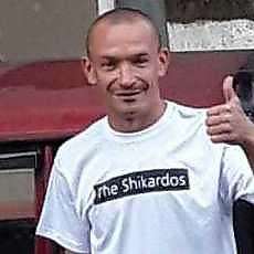 Фотография мужчины Вячеслав, 37 лет из г. Краснодар
