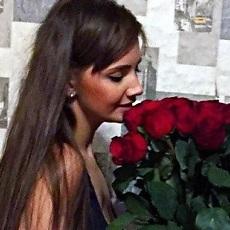 Фотография девушки Даша Ясновидещяя, 34 года из г. Алматы