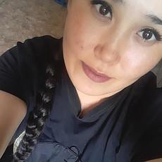 Фотография девушки Анара, 26 лет из г. Нур-Султан