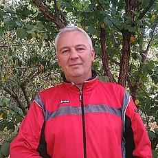 Фотография мужчины Макс, 55 лет из г. Харьков