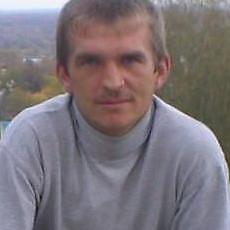 Фотография мужчины Олег, 41 год из г. Владимир