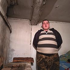 Фотография мужчины Леша, 25 лет из г. Белоярский