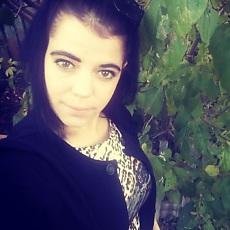 Фотография девушки Оленька, 22 года из г. Серышево