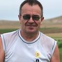 Евгений, 48 из г. Улан-Удэ.