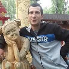 Фотография мужчины Валентин, 34 года из г. Томск